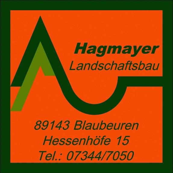 willkommen zu hagmayer garten und landschaftsbau. Black Bedroom Furniture Sets. Home Design Ideas